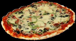 pizzammr